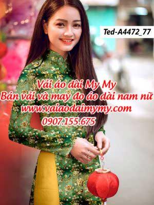 A2883408f1ca1a7b180ebbb76f49e131.jpg