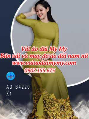 E5b04252896917c10b116cf239ba600a.jpg