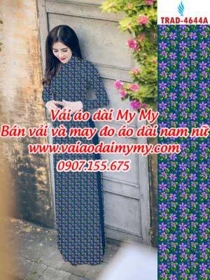 965e8434a8683d33b23909f7efa2f8d9.jpg