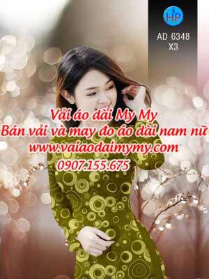 38f37023e0727dfa23184f5db641e9d9.jpg