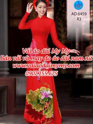 Adbb6734a9e0a3a7cae937c9e7de5ca1.jpg