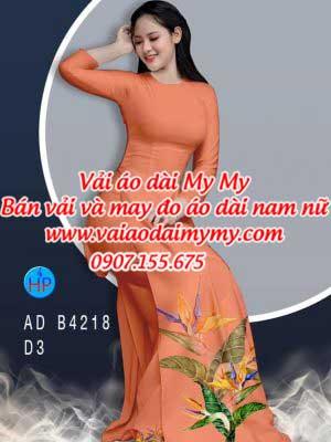 3722e8464829f111a1dec6bf1e381f66.jpg
