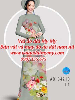 Ed8b66540678291a79f8b8a7f2d7fcc2.jpg
