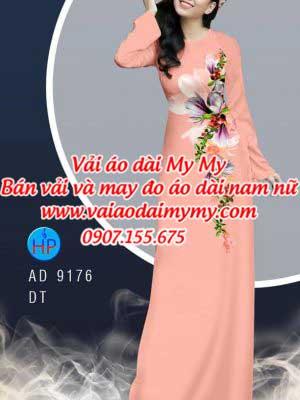 Ca87122a32d1180b1fbdea0530da1363.jpg