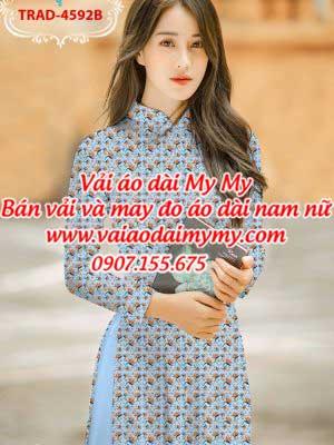 2faecc3584ebe8c9a364e0488ca1b327.jpg