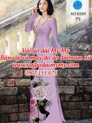E83df267b4942e84af1bc3c577fca8f4.jpg