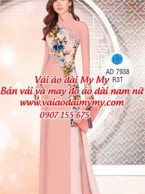 276b61ce09acae118e3eb4f4e81e0794.jpg