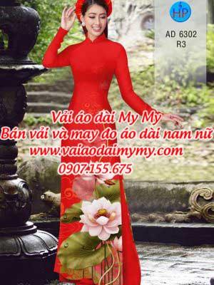 D835e6f91e6e8ba6124290e7783793a7.jpg