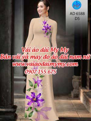 83b7d5527aa7ead914e03bc0460ae128.jpg