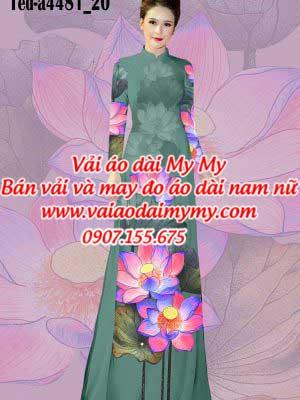 9541ded2369abce38b579a0a91948bda.jpg