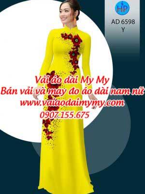 620ad533ebcb1cf4b16e538209127b40.jpg