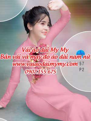 57055648381cf0f60e2c4a782265b846.jpg
