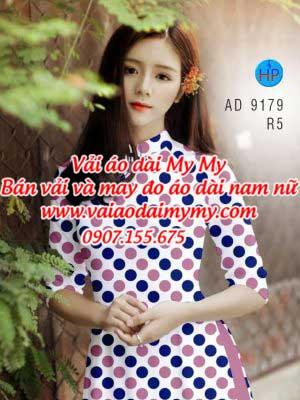 C1e89ec953d451d267a5c7d2714e91d6.jpg
