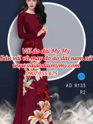 E94e09415daba8f7268b9a37f79ee278.jpg