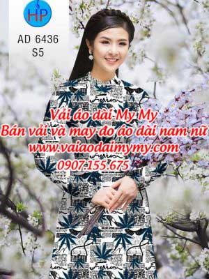 Cedb602c6b6002aacf18ca0c73f18073.jpg