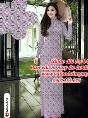 4540b9a29a3776ef7f6726b6c9035e03.jpg
