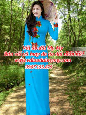 69ad1ad109e814eb6356971478d56491.jpg