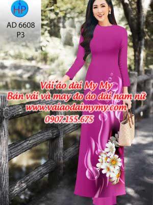 E4bb4372612146a2a11b1c77438c93fa.jpg
