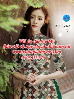 E446a848b84f01498d7d0d2ffe86499f.jpg