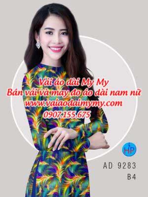 C61cb9ac14e984995e6b0cc9683e3510.jpg