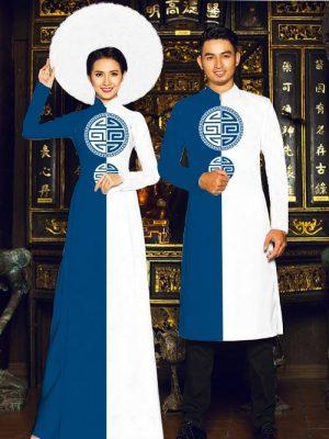 Vai Ao Dai Cap Doi Hoa Van Shop My My Phong Cach 1468237.jpg