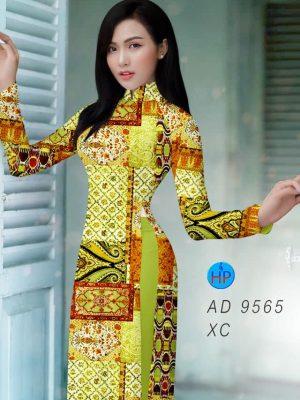 Vai Ao Dai Hoa In 3d Gia Re Vaiaodaimymy Phong Cach 125366.jpg