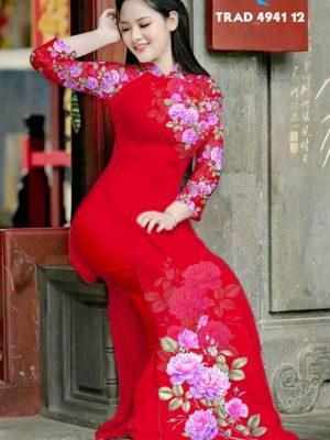 Vai Ao Dai Hoa In 3d Ton Dang Ngoc Shop My My Thuot Tha 595170.jpg