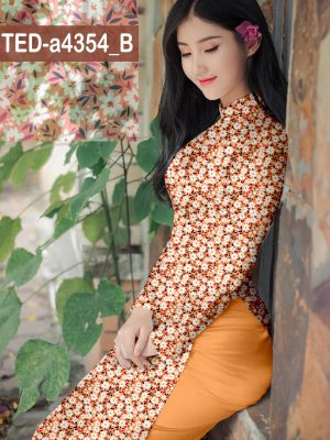 Vai Ao Dai Hoa Nhi Vai Ao Dai My My Duoc Tim Nhieu 1488158.jpg