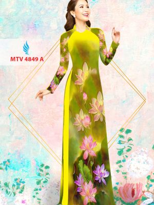 Vai Ao Dai Hoa Sen Truyen Thong Chat Luong 1549294.jpg