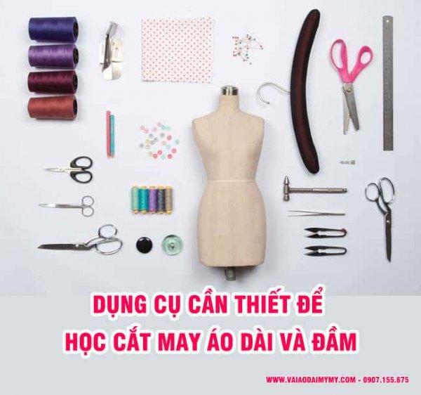 DUNG-CU-HOC-CAT-MAY-AO-DAI-VA-DAM