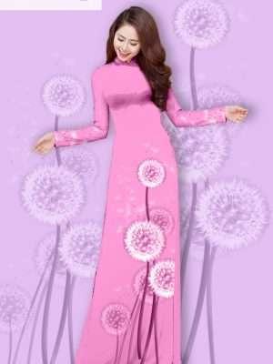 Vai Ao Dai Hoa Bo Cong Anh Shop Mymy Ua Thich 100684.jpg