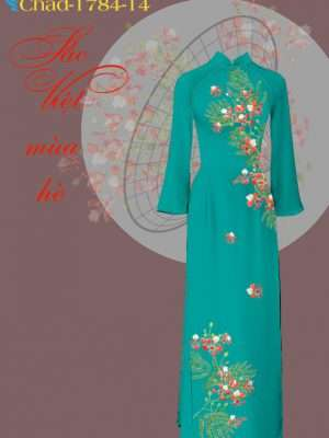 Vai Ao Dai Hoa Phuong Doc Dao Vua Ra 58958.jpg