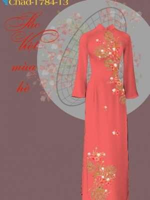 Vai Ao Dai Hoa Phuong Duyen Dang Gia Tot 1489190.jpg