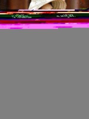 Vải áo dài hoa nhí AD HD7281 28