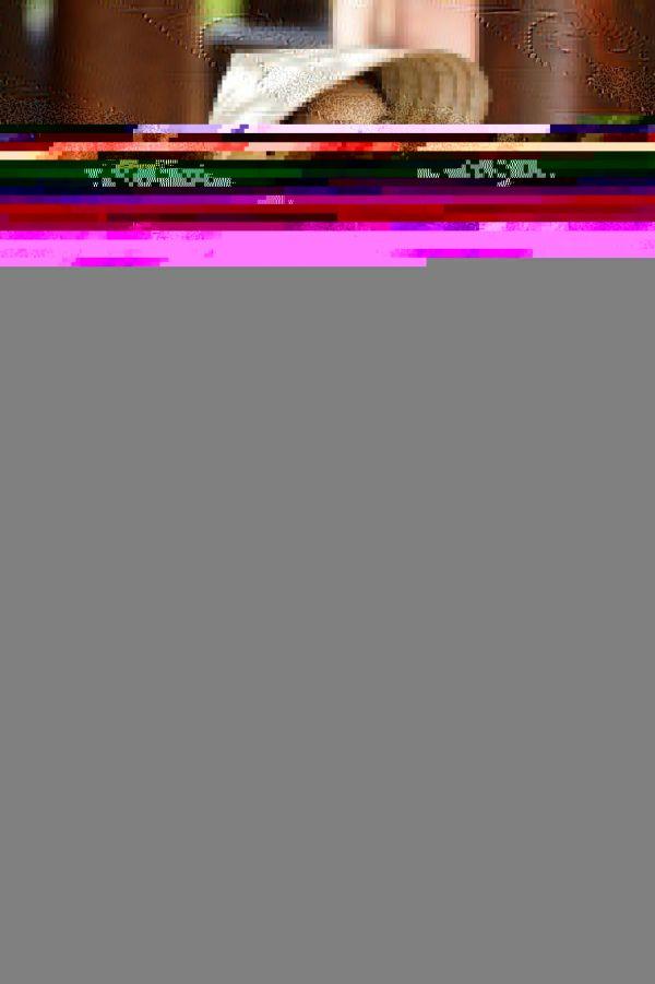 Vải áo dài hoa nhí AD HD7281 14